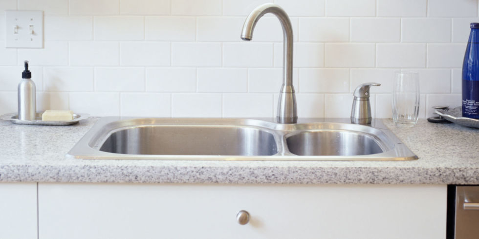 mount single depot the kitchen inch bar sink and dual sinks x en canada home p categories welded deep
